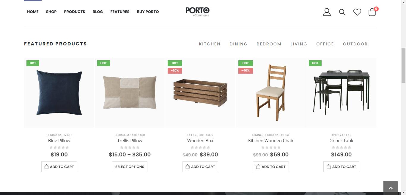 Jasa Pembuatan Website Toko Online 20