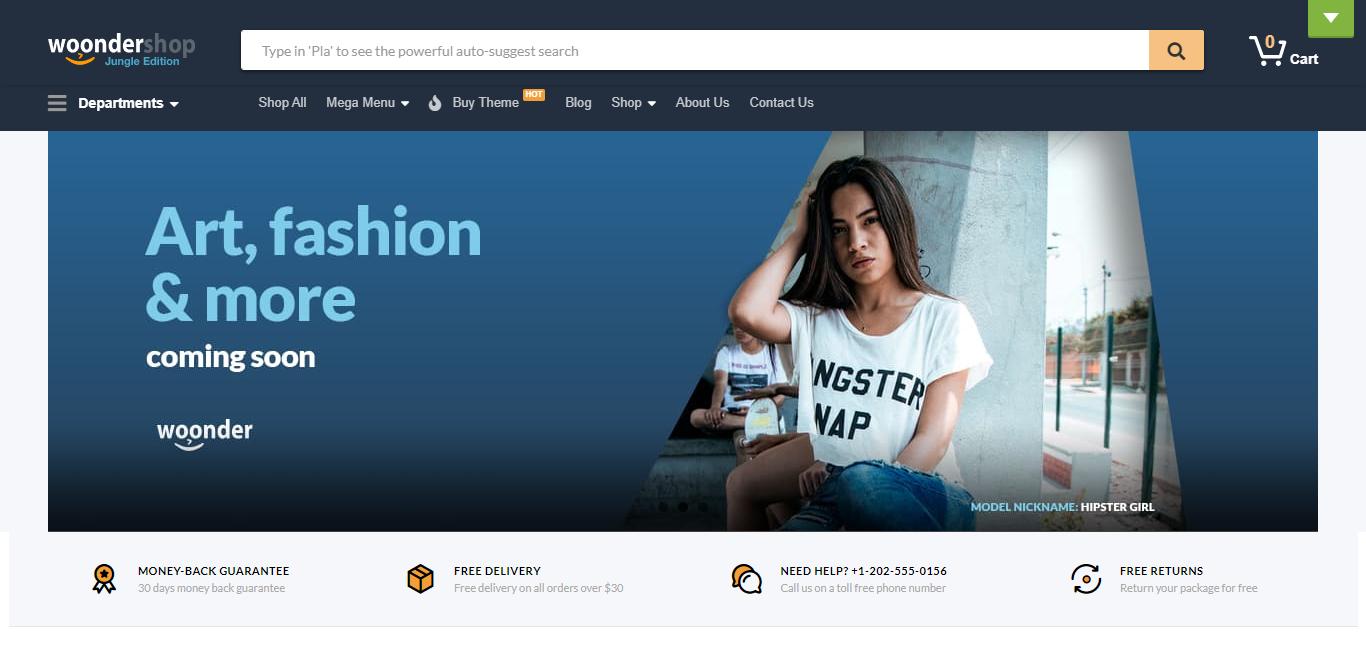 Jasa Pembuatan Website Toko Online 31