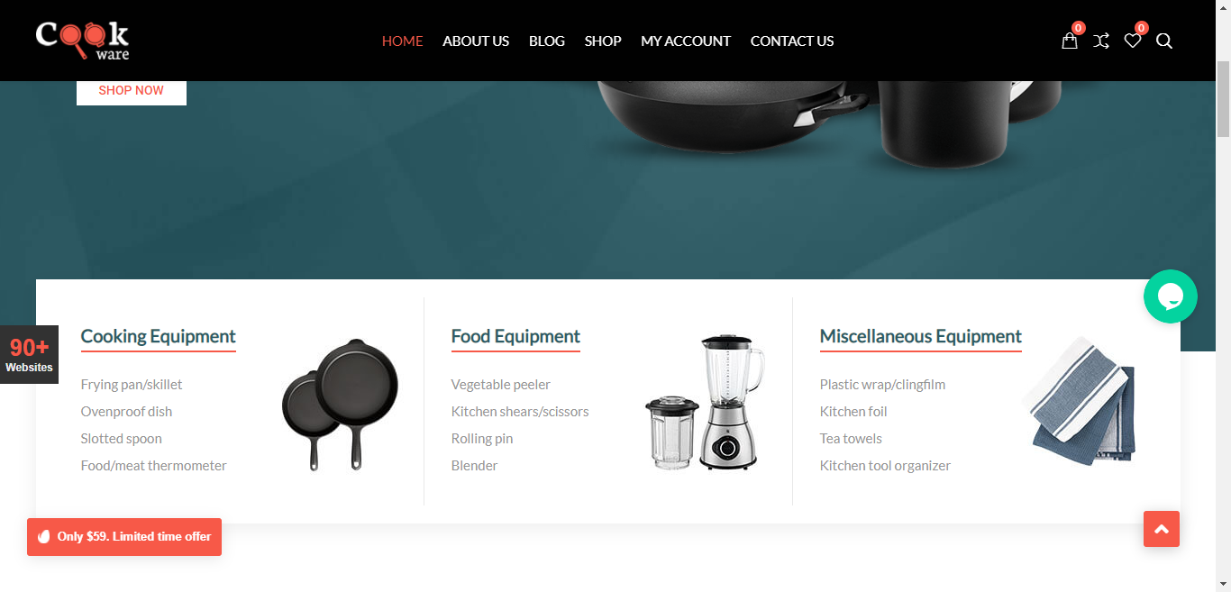 Jasa Pembuatan Website Toko Online 35