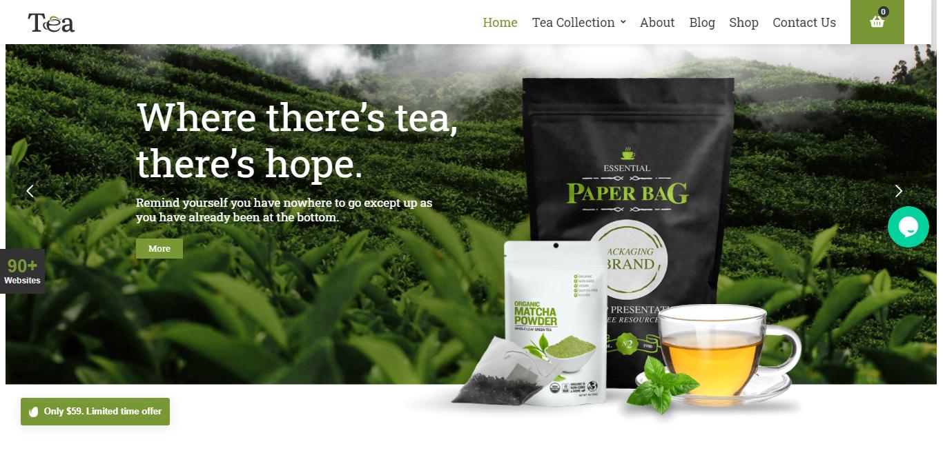 Jasa Pembuatan Website Toko Online 36