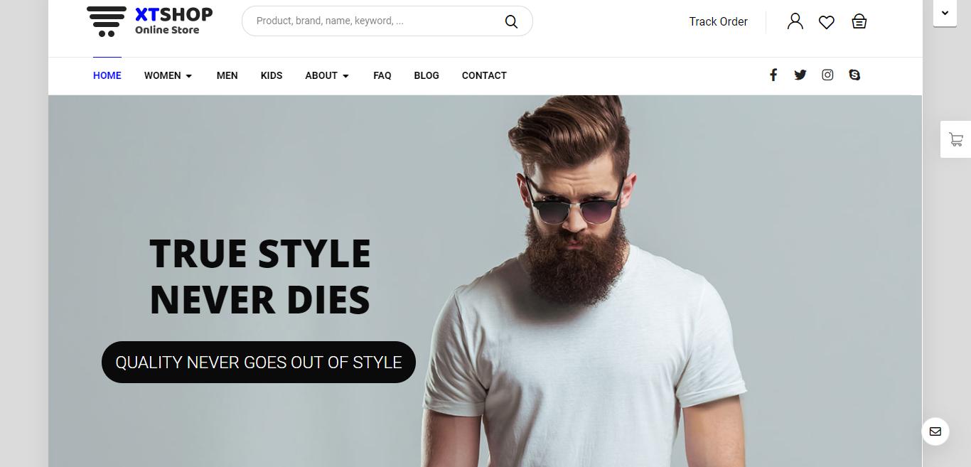 Jasa Pembuatan Website Toko Online 47