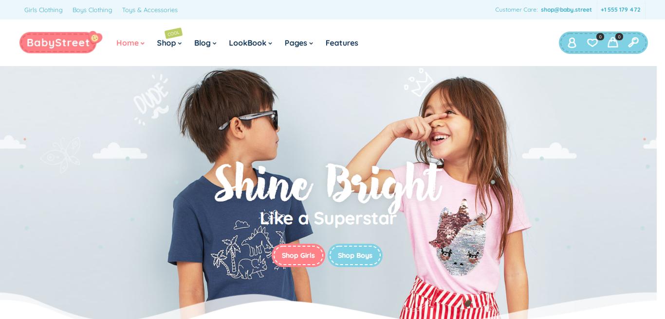 Jasa Pembuatan Website Toko Online 55