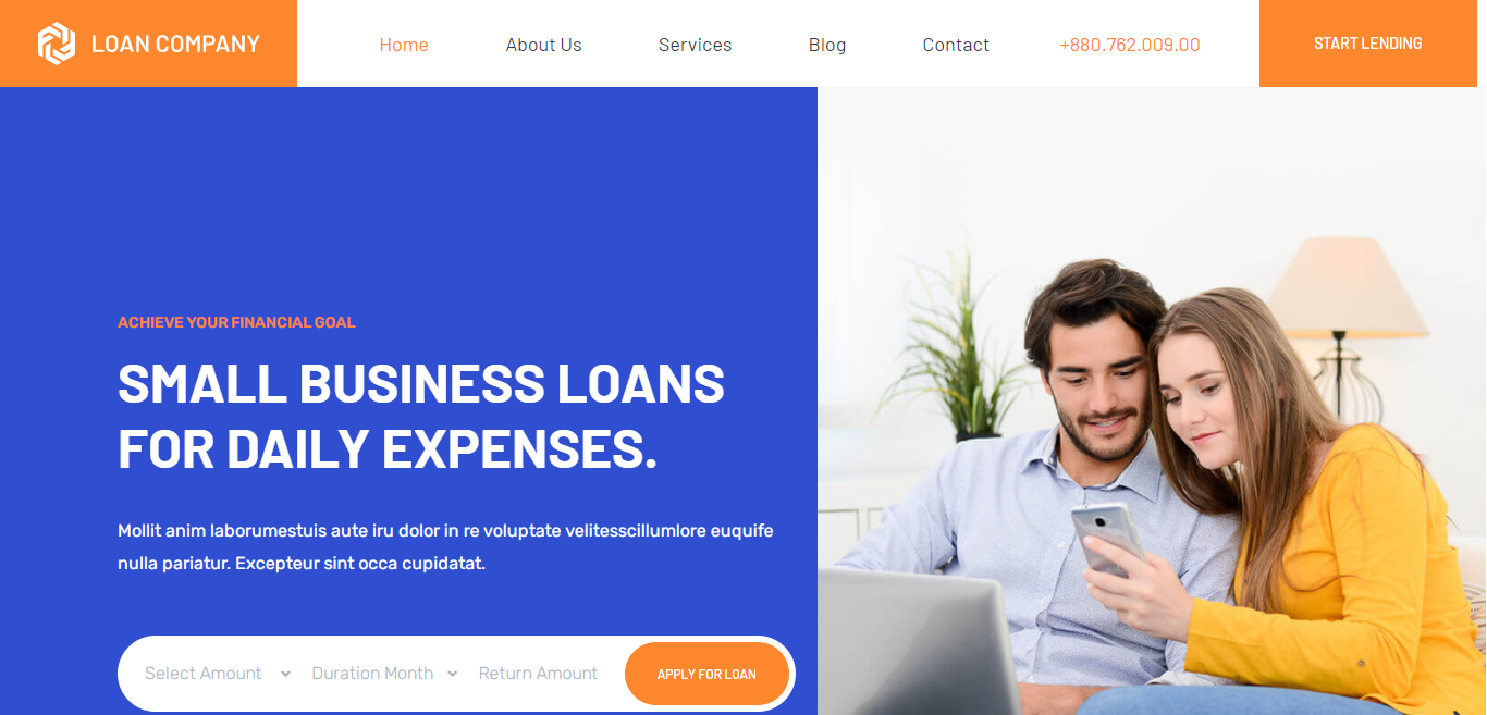 jasa web company profile 04
