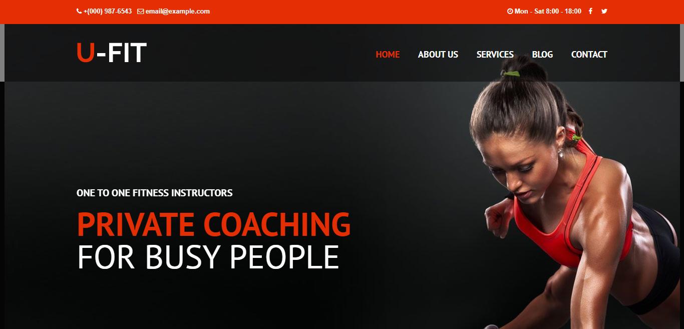 jasa web company profile 10