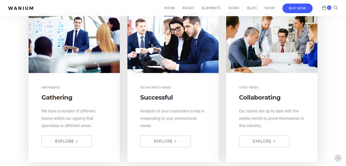 jasa web company profile 19