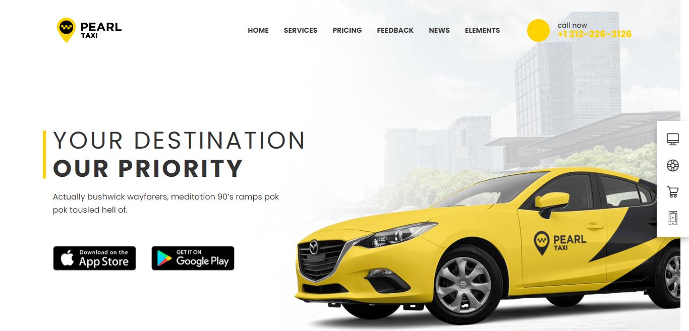 jasa web company profile 25