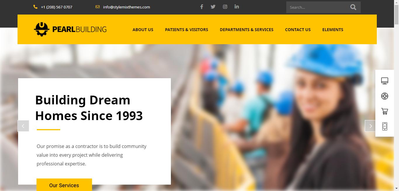 jasa web company profile 26