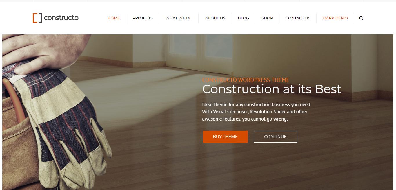 jasa web company profile 29