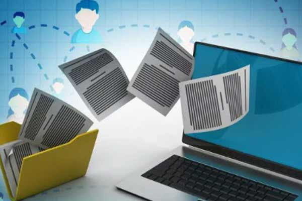 Jasa Pembuatan Website di Batam, Kepriwebsite, KepriWebsite
