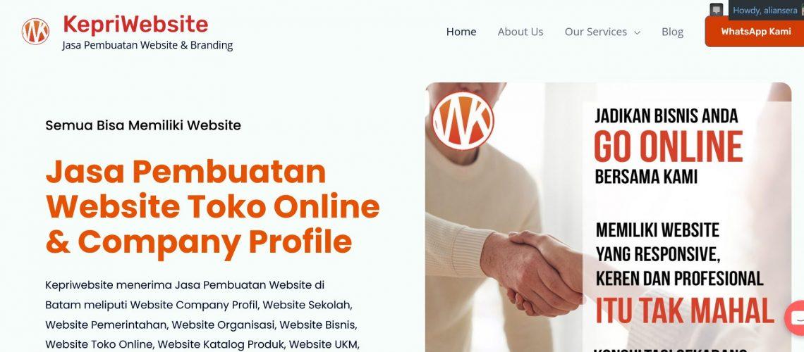 Firefox_Screenshot_2021-08-11T14-13-03.411Z